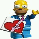 LEGO Minifigure - Simpsons - Homer (Series 2)