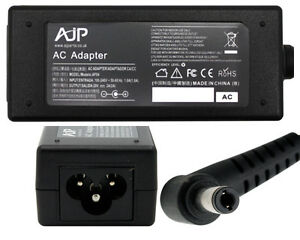 New-Genuine-Original-AJP-Adaptor-For-Compatible-Benq-45K2200-Laptop-Power-Supply