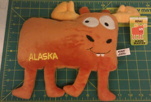 Alaska-Beastie-Stuffed-Animal-Kenai-the-Alaskan-Moose-super-cute-plush-toy