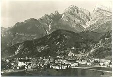 CLAUT - PANORAMA (PORDENONE) 1955