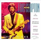 Strictly the Blues by Eric Clapton (CD, Feb-1998, Pulse)