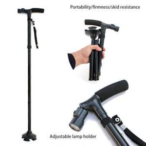 2-Style-Available-HurryCane-All-Terrain-Pivoting-Base-Folding-Walking-Stick-Cane
