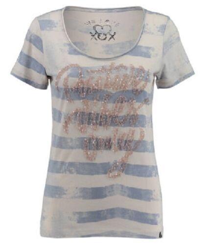 Gr Xox We shirt T 40 Love Damen aK4O4fyBq