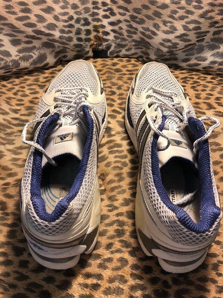 Adidas  salvezza 2 2 2 attiva formazione adistar  scarpe da uomo taglia 15 arteg18817 | Area di specifica completa  3c10a5