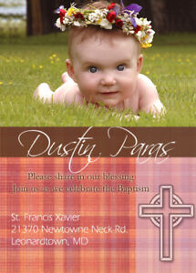Baby-christening-baptism-photoshop-layer-templates-vol1