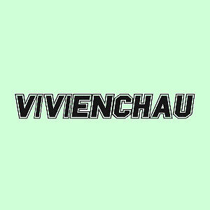 vivienchau