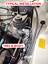 thumbnail 3 - for Mopar A-Body Aluminum Dual Master Cylinder Upgrade Kit Dart Duster Dodge Ply