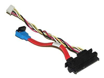 """736000-001 HP AIO PC 19-2114 SERIES LCD VIDEO CABLE /""""GRADE A/"""""""