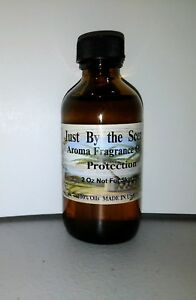 Home-Fragrance-Oils-Choose-Your-Favorite-Scent-Free-Shipping-2-oz