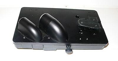 Bereidwillig Element Technica Idx Advanced Battery Plate With Lemo Accessory Power & Male V-l