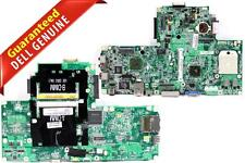 OEM Dell Inspiron 1501 Vostro 1000 AMD Laptop Motherboard S1 DA0FX2MBAD7 CR584