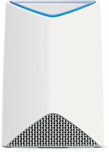 NETGEAR Orbi Pro Srr60 Ac3000 Tri-band WiFi Router