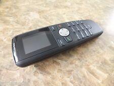 Mercedes Benz Telefon W221 S Klasse Orginal  Autotelefon A2219017000 A2219820008