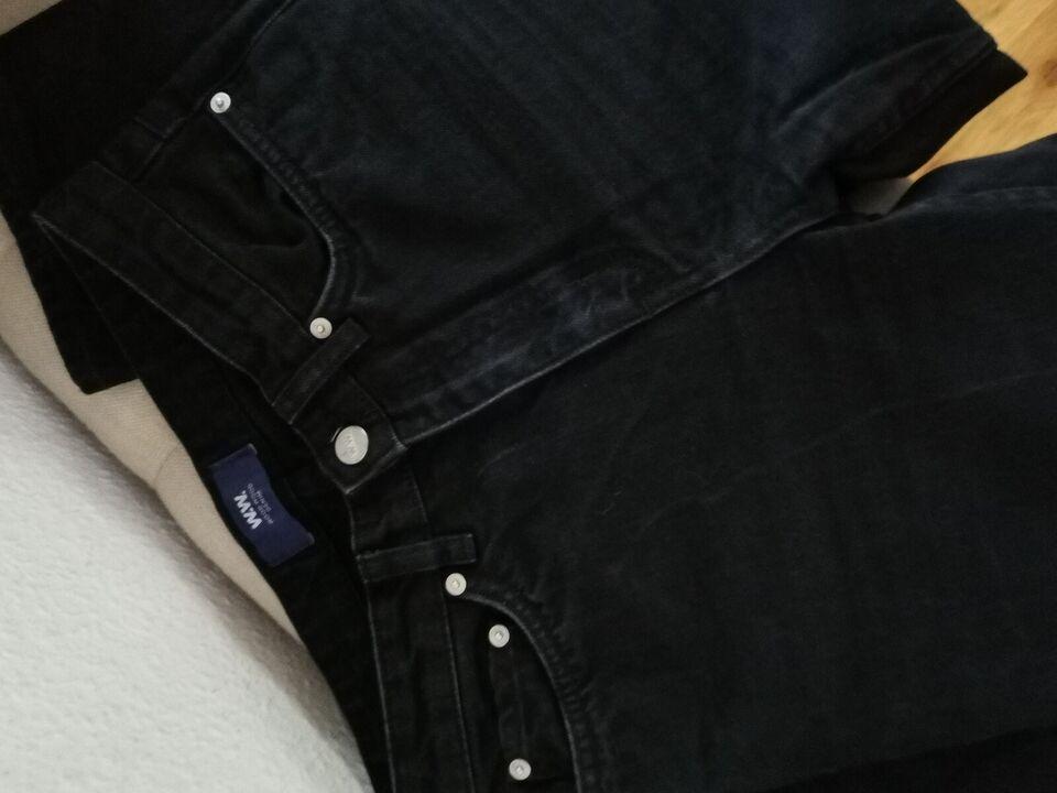 Jeans, Wood wood, str. 26