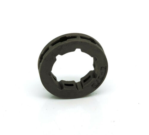 SPROCKET RIM 3//8 7T FITS STIHL 034 036 MS340 MS360 MS341 MS361 CHAINSAWS.