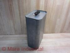General Electric 71 41 49F6356 Capacitor 714149F6356 - New No Box