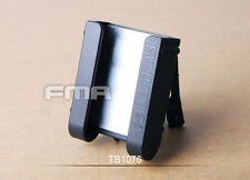 FMA Hunting Airsoft Paintball Shot Shell 4-shell Holder for Belt TB1076