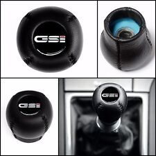 Opel GSI Motorsport Gear Shift Knob Astra Signum Vectra Combo Corsa Vauxhall