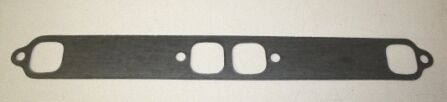 NEW SIERRA 18-2902 OMC 909314 EXHAUST MANIFOLD GASKET