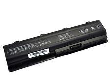 Brand New HP Replacement Battery - MU06 593553-001 CQ42 11.1V 5200mAh
