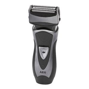 AEG-Afeitadora-electrica-uso-en-ducha-bateria-recargable-cortapatillas-HR-5626