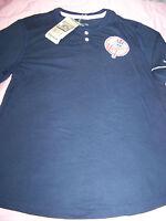 Reebok Cooperstown Collection Men's York Yankees Shirt Large