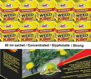STRONG-CONCENTRATED-WEED-KILLER-KILLS-GLYPHOSATE-WEED-AND-ROOTS-SACHET