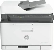 Artikelbild Hewlett Packard HP Color Laser MFP 179fwg