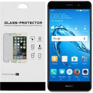 Tempered-Glass-Screen-Protector-Guard-for-Huawei-Ascend-XT2-Elate-4G-H1711
