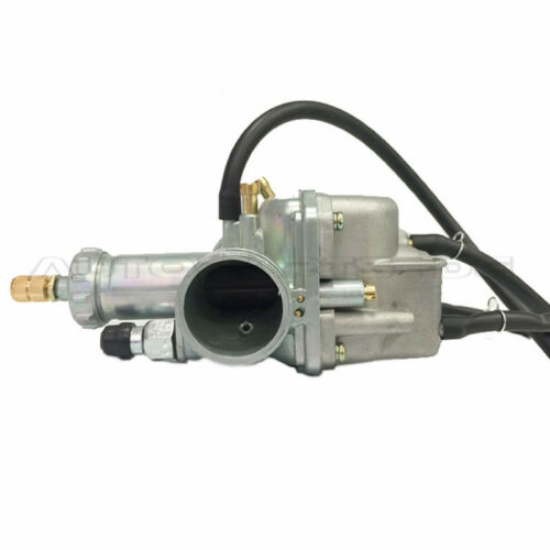 New Carburetor For Kawasaki Bayou 250 KLF250A  klf250 klf 250 KLF 250A 2003-2011