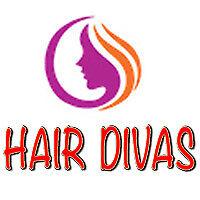 Hair Divas