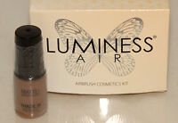 Luminess Air - Airbrush Foundation Shade 10 Matte Finish Mf10 Sealed Brand