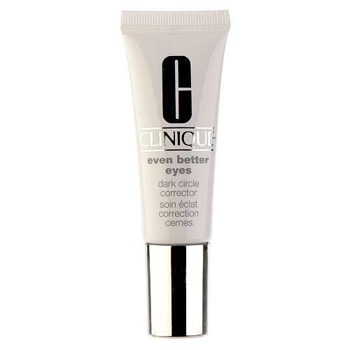 Clinique Even Better Eyes Dark Circle Corrector 10ml Eye Cream Oil free #6964