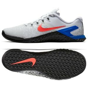 Nike Metcon 4 Women's Training Shoe Tag Nike Metcon 4 Mens