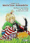 Weiche Tatze, Schmusekatze von Hirler, Sabine | Buch | Zustand gut