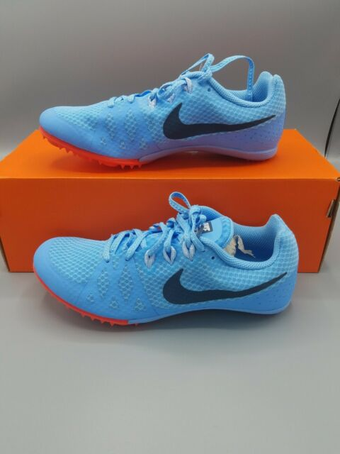 Nike Zoom Rival M Multi-use Track