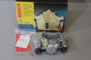 ORIGINAL-BOSCH-Bremssattel-hinten-links-Toyota-RAV-4-II-06-0986473478