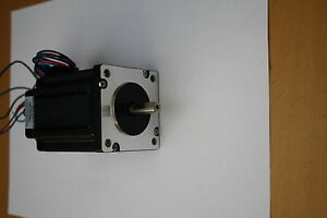 Stepper-Motor-UK-SELLER