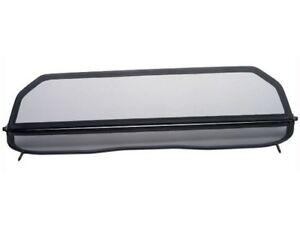 hochwertiges windschott f r einen peugeot 207 cc 207cc. Black Bedroom Furniture Sets. Home Design Ideas