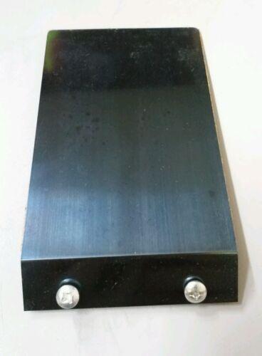 PORTER CABLE 903400 CORK AND SHOE ASSEMBLY FOR BELT SANDER