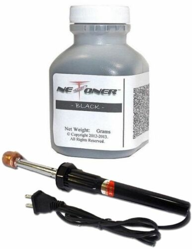 imageCLASS MF212 Tool 9435B001AA Chip Toner Refill for Canon 137 MF216N