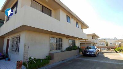 Se vende casa de 3 recámaras en Cumbres de Júarez , Tijuana PMR-1234