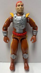 Vintage-GI-Joe-Charbroil-Action-Figure-V1-from-1988-ARAH-Cobra-3-75-Char-Broil