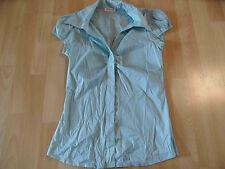 ORSAY schöne leichte Bluse mint Gr. S ? TOP MS1215