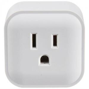 Bright-Wi-Fi-Smart-Plug