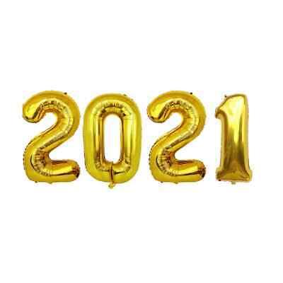 Ballon.2021