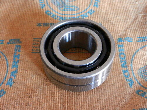 Honda TL 250 a Gearbox Mounting Bearing Transmission