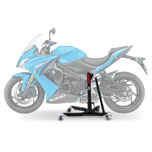 Supporto per montaggio Moto Centrale Constands Power Suzuki GSX-S 1000 F 15-20