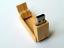 32GB Bamboo USB 2.0 creative design rotation click natutal sizes 4GB