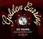 50 Years Anniversary Album von Golden Earring (2015)